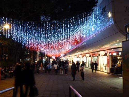 hkg illuminations.jpg
