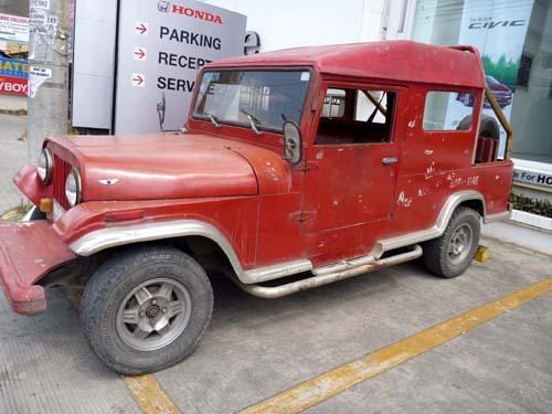 honda mae no old car.jpg