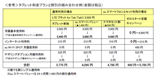 iPad mini buying10.jpg