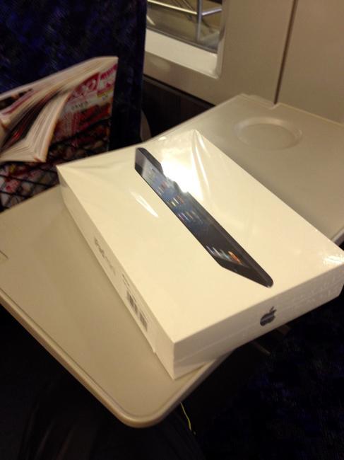 iPad mini buying4.jpg