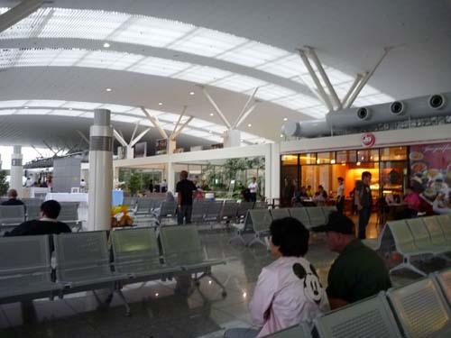 iloilo airport2.jpg