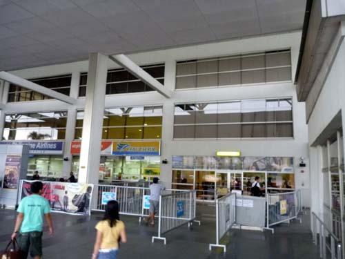 iloilo airport3.jpg