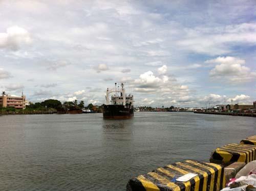 iloilo seaport5.jpg