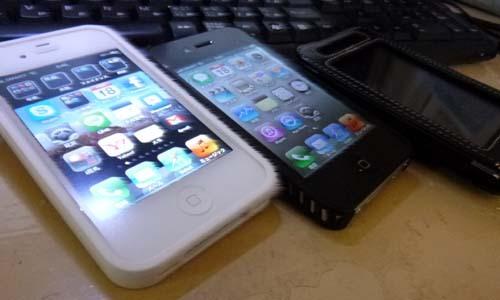 iphone 4s 4 3g.jpg