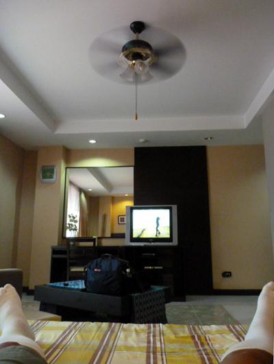kansai hotel.jpg