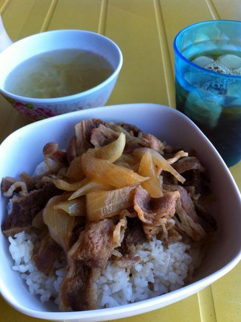 lunch b3.jpg
