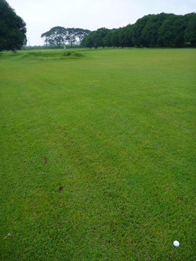mabalacat golf2.jpg