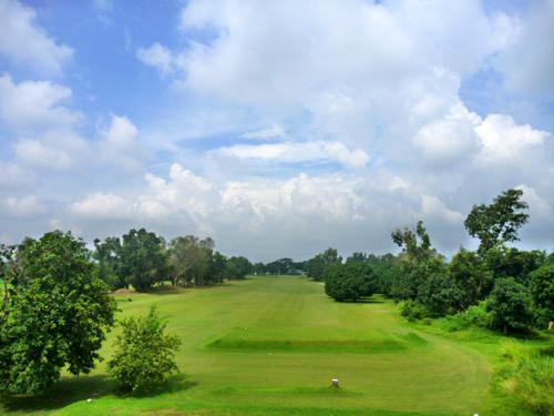 mabalacat golf3.jpg