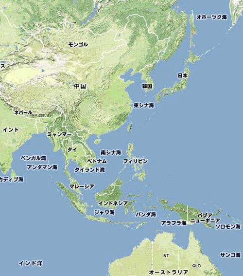map asia.jpg
