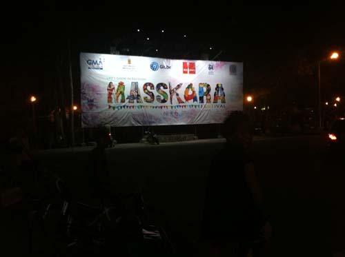 masskara2.jpg