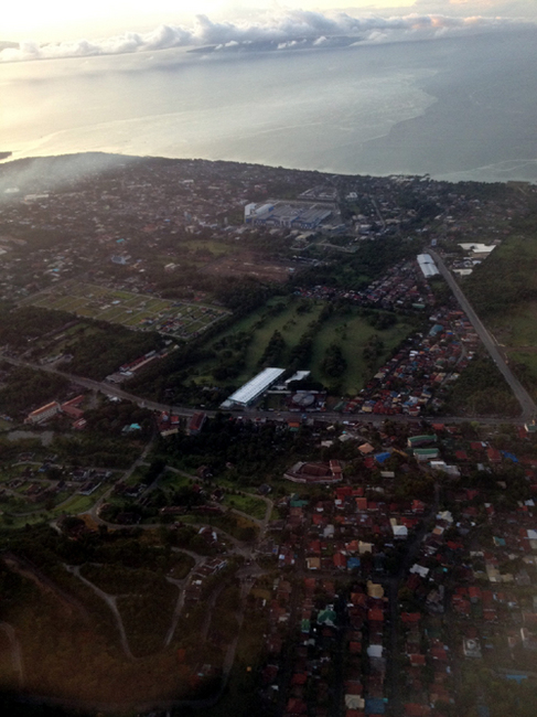 matina from air.jpg