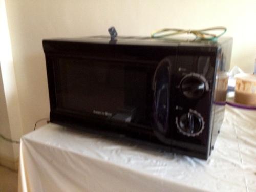 microwave2.jpg