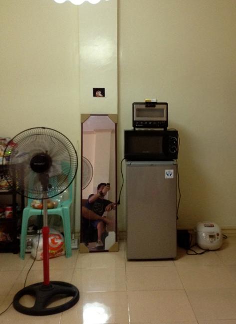 microwave3.jpg