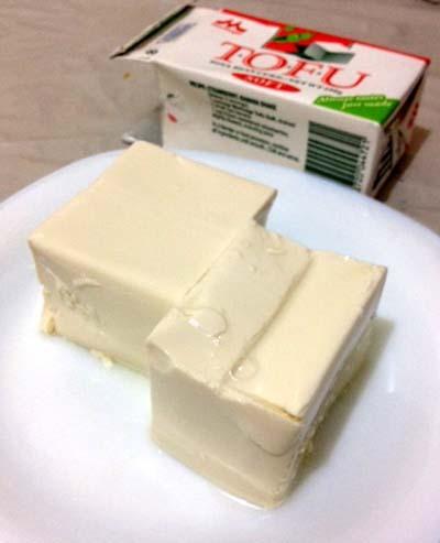 morinaga tofu2.jpg
