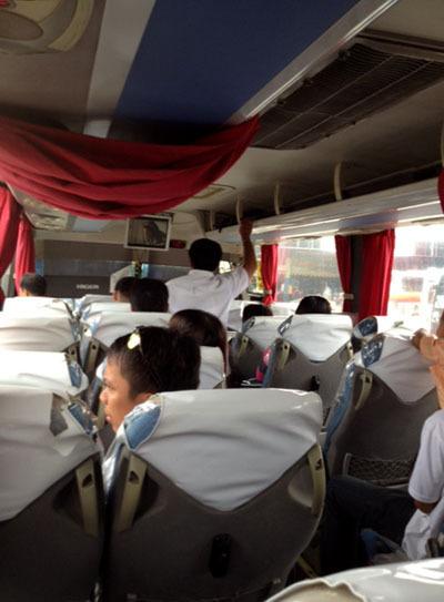 phil bus.jpg