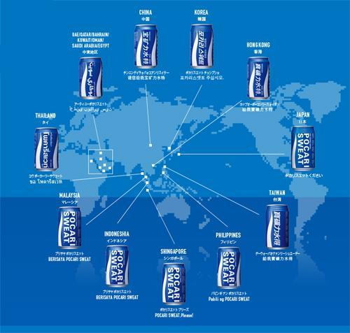 pocari world sales.jpg