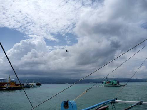 seaport boraacay.jpg