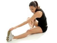 stretching_leg.jpg