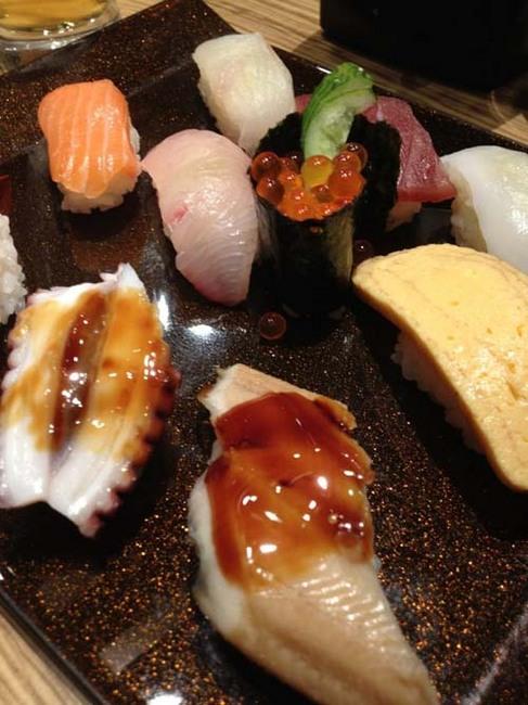 sushi kankuu.jpg