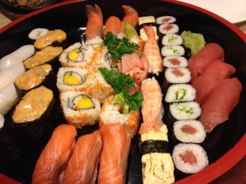 sushi t bd.jpg