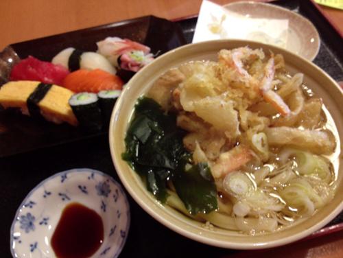sushi uudon set.jpg