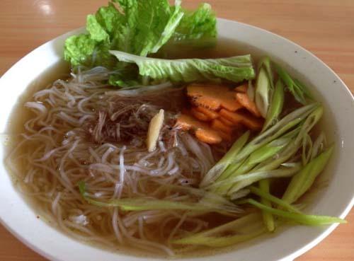 sykiyaki soup.jpg