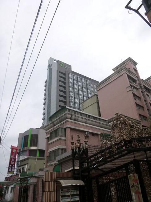 taipei hotel  last day.jpg