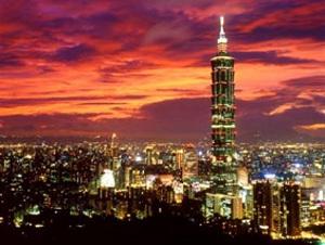 taiwan image 2.jpg