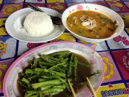 thai dinner.jpg
