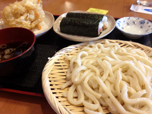 udon lunch.jpg
