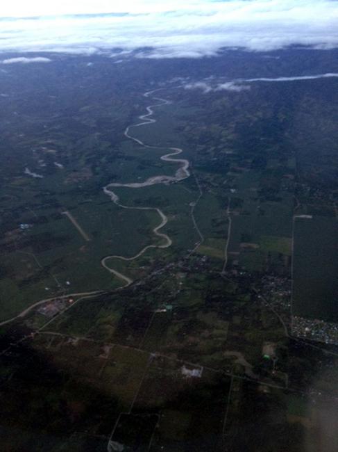 upper davao river.jpg
