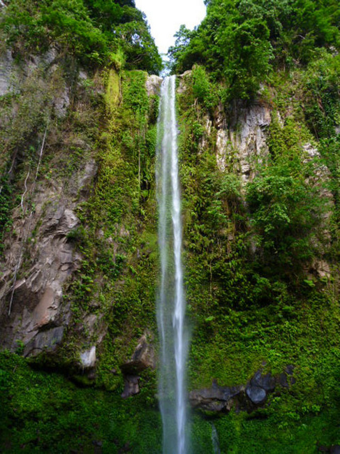 waterfalls4.jpg