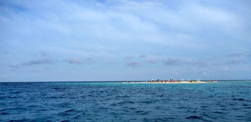 white island.jpg