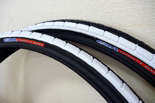 mtb slick tire1.jpg