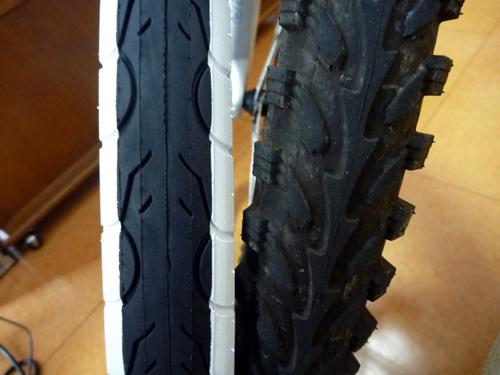 mtb slick tire3.jpg