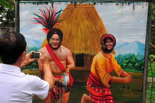 naiyan filipino3.jpg
