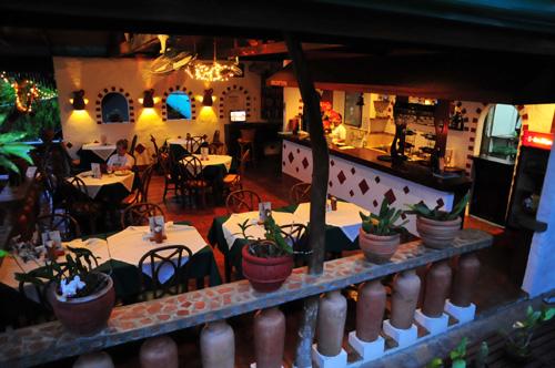 pg evening hotel dining.jpg
