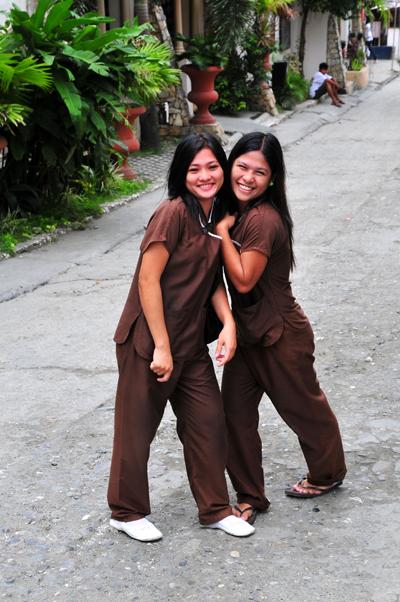pg girls smile.jpg