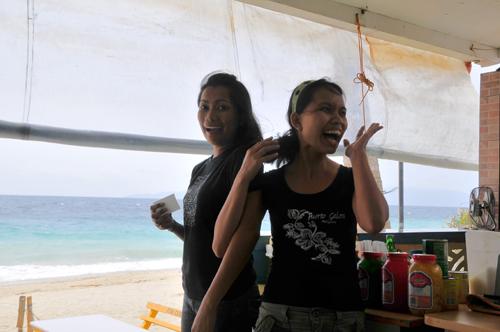 pg w beach.jpg