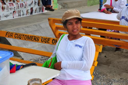pg w beach lady.jpg