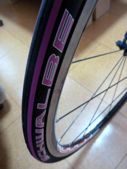 pink tire.jpg