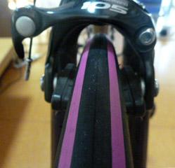 pink tire2.jpg