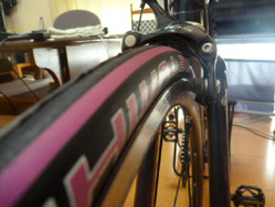 pink tire4.jpg