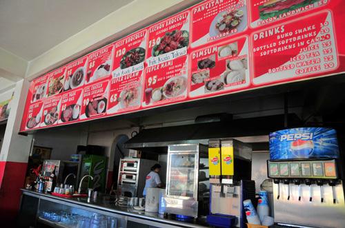pps food shop4.jpg