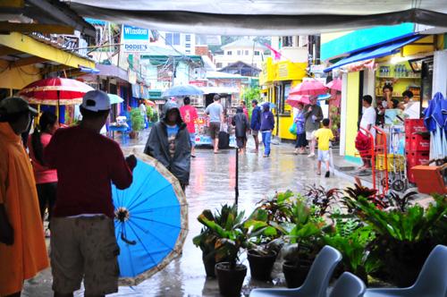rain PG.jpg