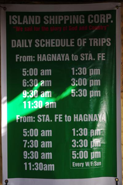 ship schedule.jpg