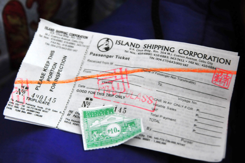 ship ticket for bantayan.jpg