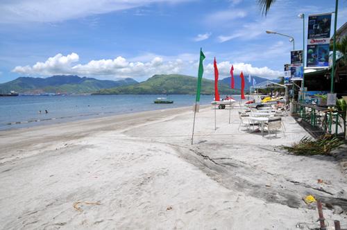 subic beach.jpg
