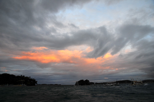 sunset from boat2.jpg