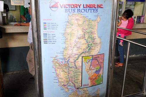 victory liner map.jpg